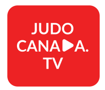 JUDOCANADA.TV
